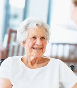 home care for the elderly in Fountain Hills,AZ